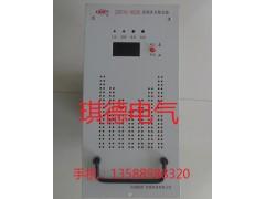溫州哪里有供應優質的ZZG12-10220高頻開關整流器