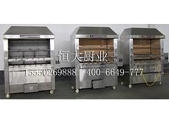 大量供应质优价廉的电式巴西烧烤炉_质优价廉的多功能巴西烧烤炉