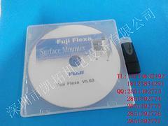 FUJIFLEXA破解软件:广东划算的富士贴片机哪里有供应