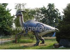 仿真恐龙 —— 自贡亘古龙腾供应