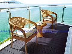 优惠的仿藤桌椅多少钱_哪里有卖物超所值的仿藤桌椅