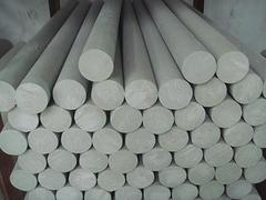 好的塑料棒提供商,当选杭州精工塑业_淮北齿轮专用塑料棒