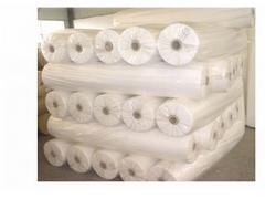 寿光涤纶,寿光春升提供令人满意的非织布产品
