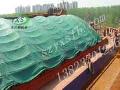 江苏军用帆布 具有口碑的帆布价位