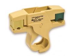 米勒/miller 网线护套开剥器DDT-UTP