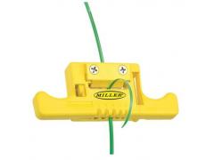 米勒/miller 窗口开剥器MSAT-5