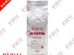 中國佰代香濃特選咖啡豆,廈門物美價廉的新鮮烘焙的咖啡豆批售