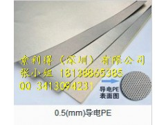 現貨銷售STN1027WD手機材料
