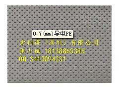 獨家銷售STN1029W導電布