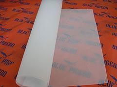 泉州哪里能买到质量优的半透明纸 供应半透明纸
