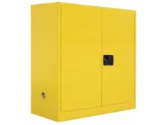 合肥跃强|防火安全柜推荐|防火安全柜批发