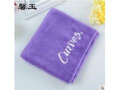 新奇順|割絨毛巾廠家直銷|毛巾定做廠家