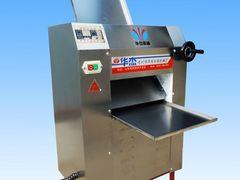 青州小型和面机 华杰食品机械厂提供质量好的和面机