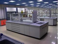 淮北亚克力实验设备|淮北亚克力实验设备供应|淮北亚克力实验设备销售【领先】