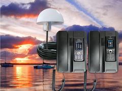 深华扬电子的欧星XT/XT Dual船用卫星天线座怎么样 ——优惠的航海通讯设备