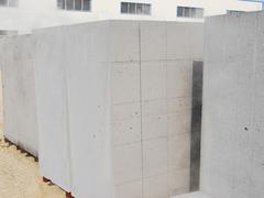 口碑好的面包砖供应商,加气混凝土砌块厂家