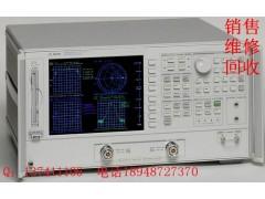 万新宏仪器 安捷伦 E8753ES 网络分析仪专业维修18948727370