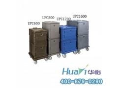 陕西/西安Cambro堪宝UPC600大型保温车运载食品盘