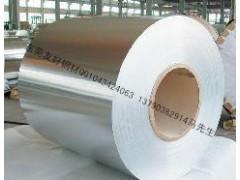 铁镍合金1J65 坡莫合金软磁合金
