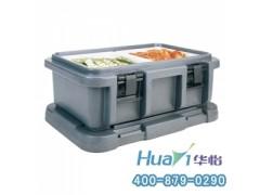 陕西/西安Cambro堪宝UPC160大型盘箱