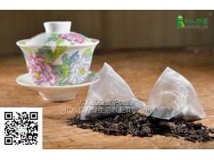 袋泡茶加工|广州袋泡茶加工厂|壶道天地袋泡茶加工厂|桑叶袋泡茶加工