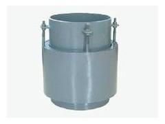 金屬軟管快速接頭規格天津昌旺不銹鋼波紋軟管廠家報價型號定制