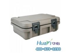 陕西/西安Cambro堪宝UPC140大型盘箱