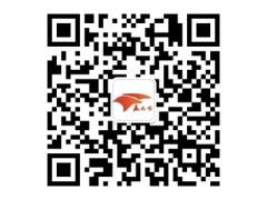 林州汽配網http://www.ytxqp.com