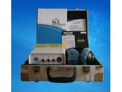 供应新款18D NLS检测仪,俄罗斯红龙版4025检测仪
