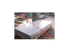 高温合金钢GH2761 GH2901现货批发