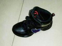 价位合理的童鞋供应,就在太原童鞋专卖,童鞋批发供应