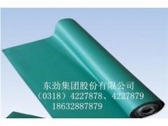 """東勁廠家專業生產""""東勁、先河、華爾力""""牌防靜電膠板"""