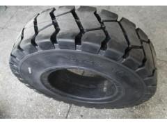 广西叉车配件报价,优质的广西叉车轮胎就在南宁凯力特