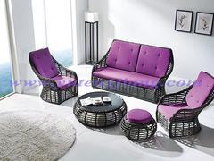 哪种仿藤桌椅才算是有品质的仿藤桌椅:仿藤桌椅多少钱价格如何