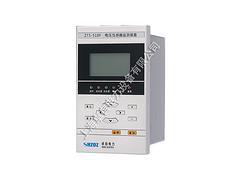 物超所值的ZTS-518F电压互感器监测装置温州哪里有_ZTS-518F电压互感器监测装置怎样