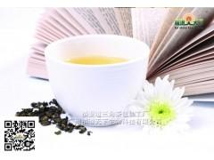 三角茶包加工|广州三角茶包加工|福壶道三角茶包加工厂|乌龙茶三角茶包加工