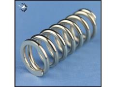 選購超值的壓縮彈簧就選宏圣彈簧公司 南通壓力彈簧模具彈簧