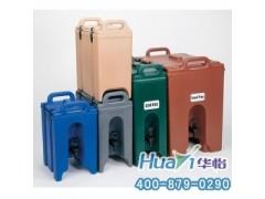 陕西/西安Cambro堪宝100LCD|250LCD保温桶