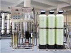 桂林哪里有供品质好的工程直饮机系列——节能饮水台加盟
