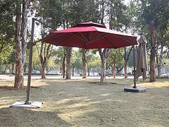 太陽傘價位 福建熱銷太陽傘廠家直銷