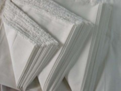 顺达纺织厂——杰出的人棉坯布提供商 供销人棉布