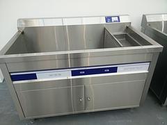 高溫蒸汽洗碗機|淄博地區*好的食堂洗碗機供應商
