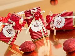 福州赫柏婚慶禮儀慶典公司——放心的福州結婚喜糖公司——高端的福州喜糖鋪子