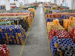 怎样才能买到实惠的塑胶绝缘电线_莆田高压电缆批发商