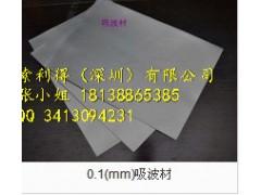常備庫存STN1032PWT現貨銷售