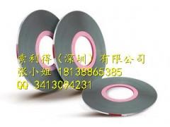 低價銷售STN1037PWR高端材料