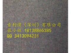 STN1050NW手機材料
