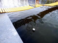 安徽水上浮桥价格【先锋】安徽水上浮桥设计,安徽水上浮桥批发
