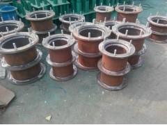 什么是柔性防水套管安装芜湖昌旺柔性防水套管图集报价厂家