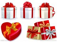 禮品盒包裝廠_河北口碑好的禮品盒包裝印刷公司